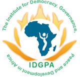 Institute for Democracy, Governance, Peace and Development in Africa (IDGPA)